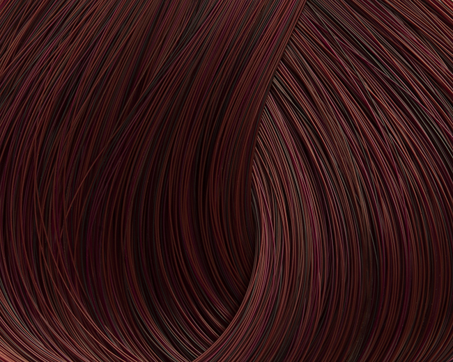 5.62-LIGHT BROWN RED RUBY