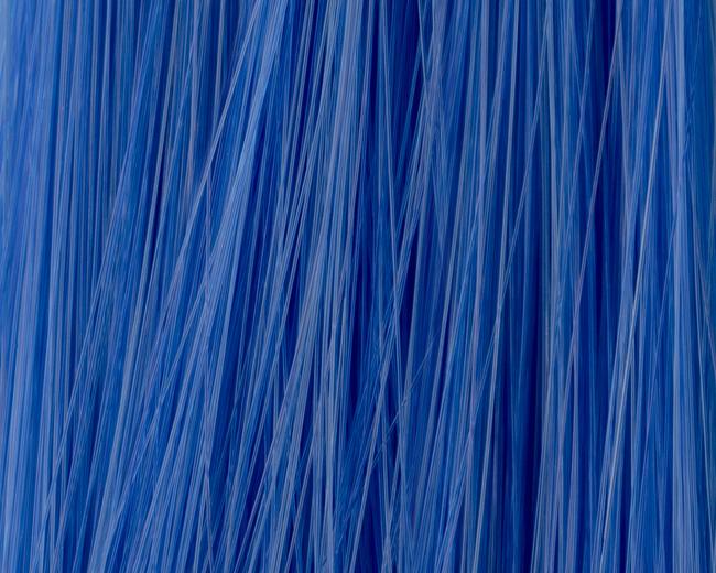 LIGHT BLUE URANUS